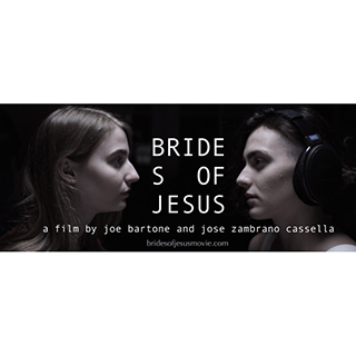 Brides of Jesus Short Film